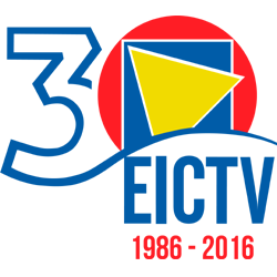 International Film and Television School (EICTV): three decades of creative learning