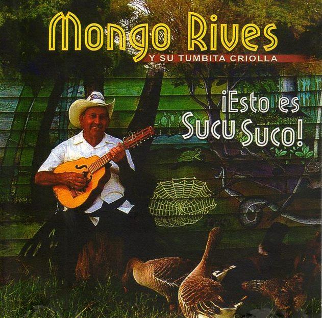 Some Cuban musical genres