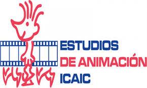 Anuncian estrenos de cortos animados durante este mes