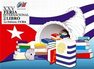 Presentarán este lunes textos dedicados a los Cinco Héroes cubanos