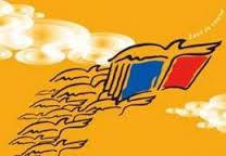 Feria del Libro llega al centro sur de Cuba