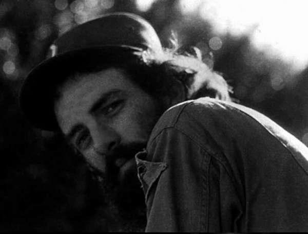 La última orden de Camilo Cienfuegos