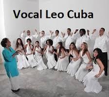 Celebrará el coro Vocal Leo 60 años de su directora Corina Campos