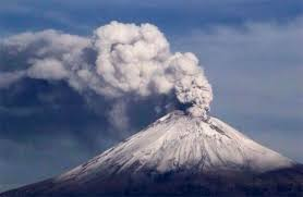 The legend of love that involves the Cotopaxi volcano