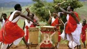 Centro Cultural Africano Fernando Ortiz en defensa de cultura del continente negro