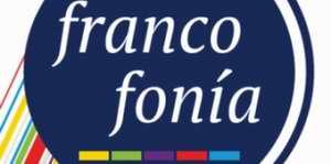 Regresa a Cuba la Jornada de la Francofonía