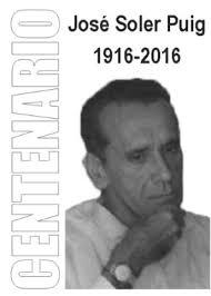 Realizarán en Santiago de Cuba coloquio dedicado a José Soler Puig