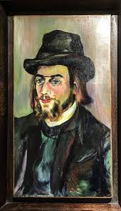 the life and music of erik satie Find erik satie bio, music, credits, awards, & streaming links on allmusic - satie wrote music known as much for eccentric.