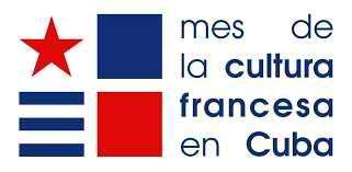 La fin du Mois de la Culture Française a Cuba