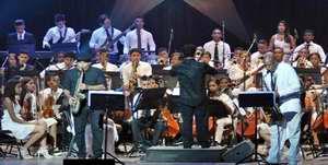 En Villa Clara, jornada de música de concierto Agustín Jiménez Crespo