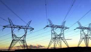 Demanda energética del mundo subirá 30 por ciento hasta 2040