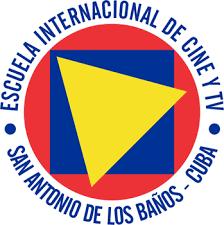 Escuela Internacional de Cine, Radio y Televisión