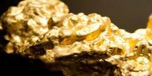 Científicos rusos obtienen oro a partir de carbón