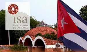 Creadores de 12 países a Festival de las Artes en Cuba