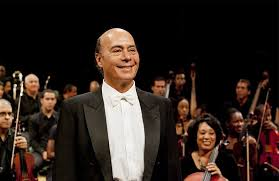Recibe Guido López-Gavilán Premio de Música José White