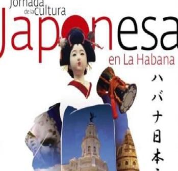 Invita la Embajada del Japón a rifa de calendarios nipones