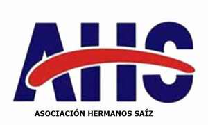 Jóvenes intelectuales cubanos suman rechazo a anuncio de Donald Trump