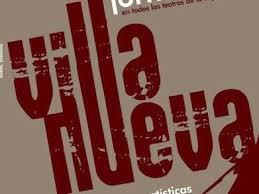 Dan a conocer Premios Villanueva de la Uneac