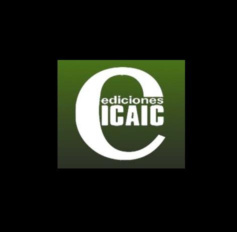 Ediciones ICAIC presentará siete textos en la Feria del Libro