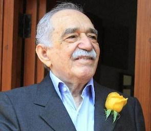Inauguran centro virtual para preservar legado de Gabriel García Márquez