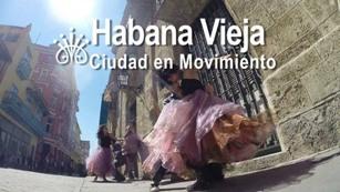 Comienza este miércoles el Festival Internacional de Danza en paisajes urbanos