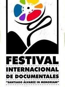 Comienza en Santiago de Cuba el XV Festival Internacional de Documentales