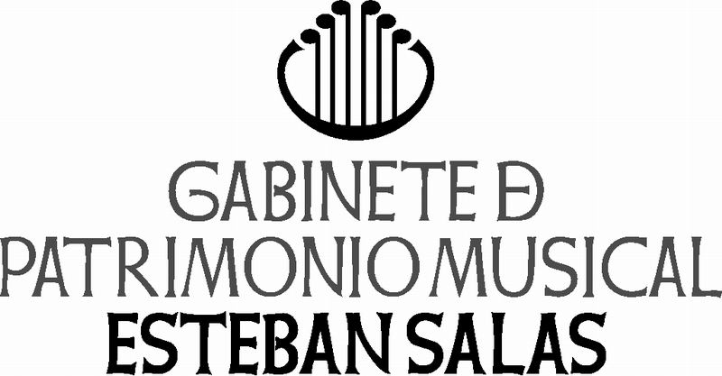 A workshop on musical heritage in Latin America to be held in Havana