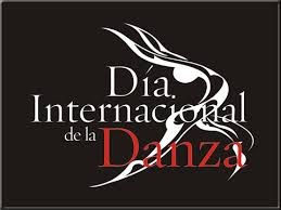 International Dance Day