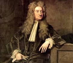 Isaac Newton, una vida asombrosa dedicada a la ciencia