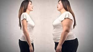 La bulimia