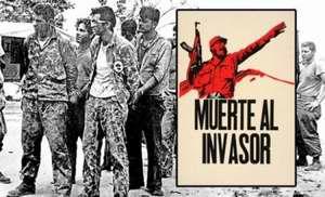 Comienza en el Multicine Infanta, ciclo fílmico dedicado a Fidel
