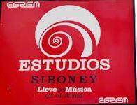 Estudios Siboney, por la conservación del patrimonio sonoro