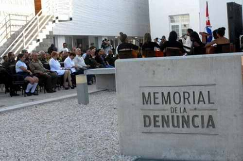 Destaca Díaz-Canel vigencia del pensamiento de Fidel Castro en América Latina