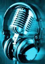 La Radio en Cuba: 95 años de júbilo y dedicación