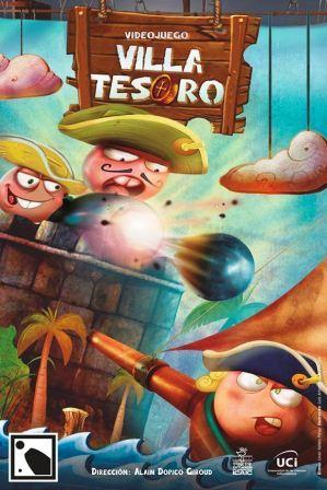 Estrenan nuevos videojuegos cubanos