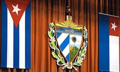 Convocan a Periodo Ordinario de Sesiones de la Asamblea Nacional