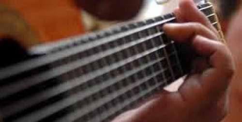 Convocan al XV Festival y Concurso de Guitarra de La Habana