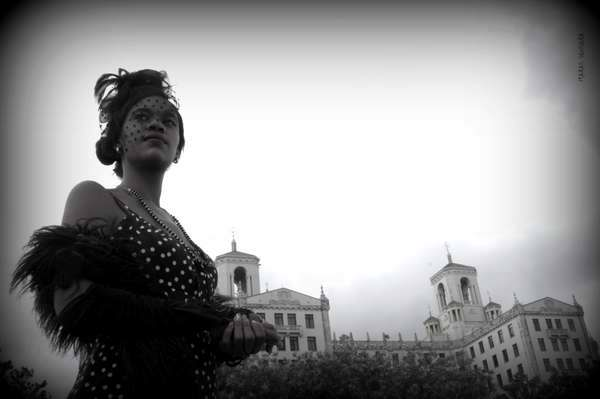 Hotel Nacional de Cuba: 87 años y un imaginario viaje en el tiempo