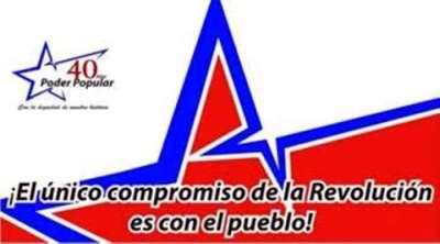 Quedarán constituidas en Cuba asambleas municipales del Poder Popular