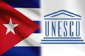 Reafirma Cuba en Unesco compromiso con promoción de la cultura
