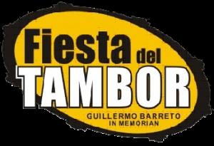 Fiesta del Tambor en Cuba reverenciará a Brasil