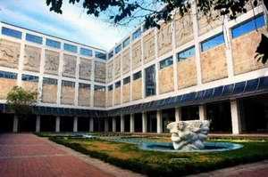Nuevas ofertas culturales este agosto en el Museo Nacional de Bellas Artes