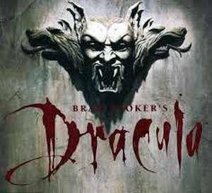 Drácula: una novela con más de un siglo atrapando lectores