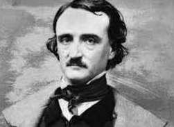 Poe y los niños del jardín: el equipo fantasma persigue la luz