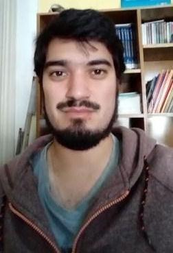 Profesor chileno Juan René Tapia y su alianza didáctica con Julio Verne