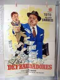 Anuncian particular temporada de estreno de la Cinemateca de Cuba