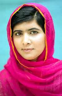 El sueño de Malala Yousafzai, la niña que desafió a los talibanes