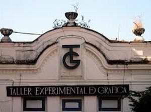 Conmemoran aniversario 55 del Taller Experimental de Gráfica de La Habana