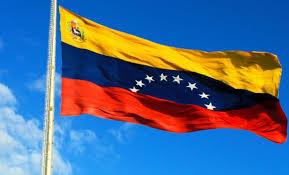 Venezuela y el terrorismo de la derecha