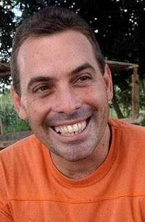 Héctor Gutiérrez: distinción por la cultura y la profesionalidad